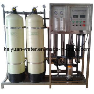 Фильтр для воды обратного осмоса машины/опреснения воды Maker/фильтры для воды