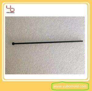 Manchon de l'éjecteur de moule d'injection moule à broches Broche de l'éjecteur