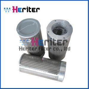 Wu série-400-80f Wu Crépine d'aspiration du filtre hydraulique