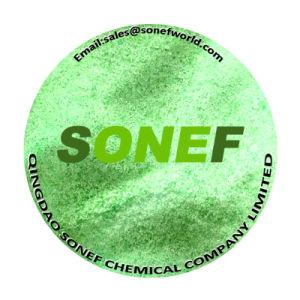 Engrais granulé de poudre soluble dans l'eau de l'engrais foliaire engrais NPK
