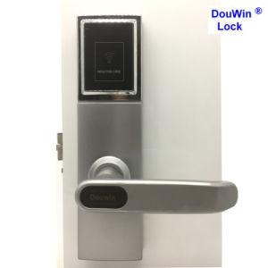 전자 호텔 스마트 카드 자물쇠 시스템 RF 호텔 자물쇠