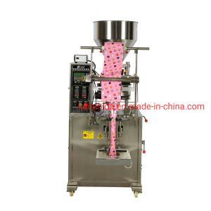 Machine de conditionnement automatique Back-Sealing- acier inoxydable