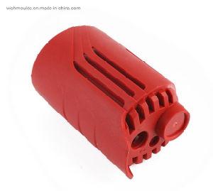 Producto de inyección de plástico, fabricante de moldes de plástico personalizada