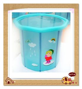 Piscina inflable (LJ-13-001)