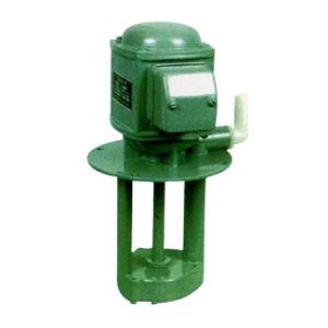 Pumpe (DB-25)