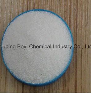 Het Sulfaat van het Ammonium van het Caprolactam van 21% N