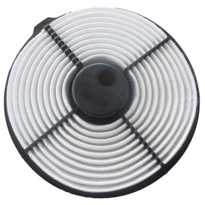 Auto Filter Van uitstekende kwaliteit van de Lucht van de Vrachtwagen van de Levering van de Fabrikant van de Filter Light-Duty 1780110030 17801-10030