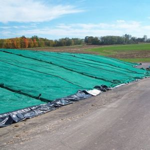 Fábrica de proveedores de los 900 gramos de material de lona de tejido de Panamá