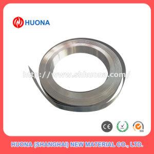 Resistonhm 135 doble bobinas de film para la tira de la resistencia de frenado