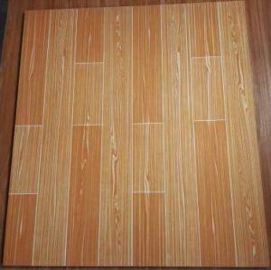 De Tegel 600X600, de Verglaasde Tegel van het Porselein, de Ceramiektegel van de Decoratie van het Huis, 24X24 Duim, Graniet, Marmer van de Vloer van het bouwmateriaal kijkt Tegel