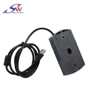 China proveedor TM1990Ibutton una llave USB Lector Ibutton