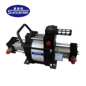 Uma boa qualidade Suncenter bomba auxiliar de alimentação de GPL para vendas