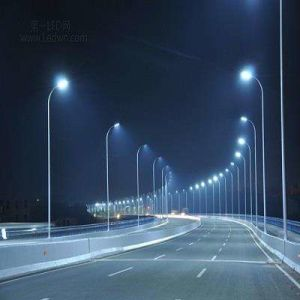 Straßenlaternedes Fabrik-Preis-100W LED mit IP67 LED Lampe