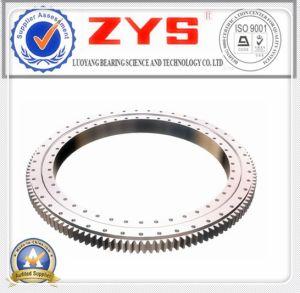 Zys 높은 정밀도 턴테이블 방위, 돌리기 방위, 그네 장치 012.40.1120