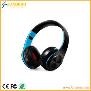 Fone de ouvido Bluetooth para fone de ouvido sem fio High-Sensitive fabricados na China