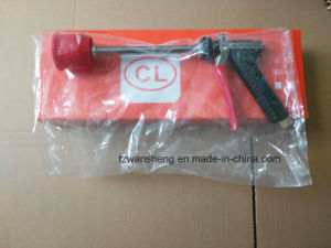 Hot modèle au Vietnam ! Haute qualité Pistolet de pulvérisation agricole en laiton