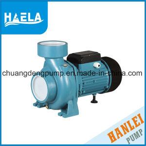 De Reeks van Mhf van de CentrifugaalPomp van het Merk van Haela in Taizhou
