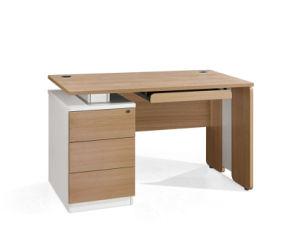 Maison en bois meubles de bureau de la table d ordinateur de