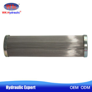 FiltrecのクロスレファレンスDMD0008b25bの金属の網油圧フィルター