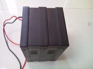 로봇을%s 12V 20ah LiFePO4 건전지 팩
