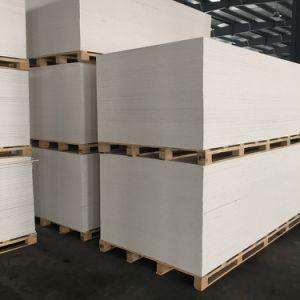 Het nieuwe MGO van het Sulfaat Mgso4 van de Formule Vrije Chloride van de Raad