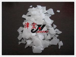 Каустическая сода Pearls Naoh для делать мыло