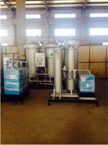 Générateur de haute pureté de l'industrie de l'azote