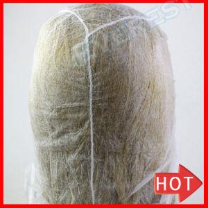 Одноразовый PP нетканого материала Hairnet Snood Snood колпачок и винты с головкой