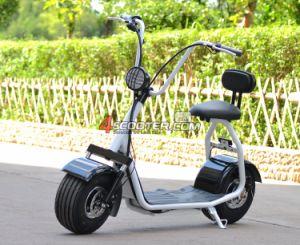 motore elettrico senza spazzola del motorino 500W o 800W, motorino elettrico dei Cochi della città da vendere