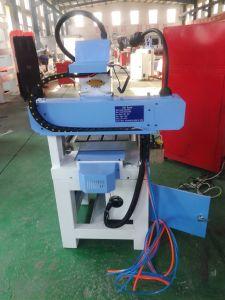Máquina de corte grabado de metal con precios baratos