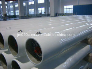 4 FRP RO Membrane Housing for Water Treatment RO Plant