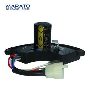 150kVA AVR Régulateur de tension automatique