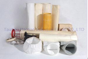 Емкость для сбора пыли мешок фильтра (индивидуальные конструкции).