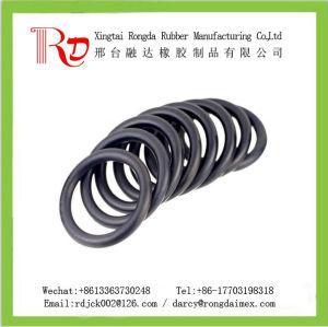 Joint torique nitrile Chine fournisseur
