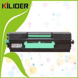 Neue erstklassige Europa-Verteiler-Kanada-BRITISCHER verbrauchbarer kompatibler Schwarz-Laserdrucker Ricoh Aficio Sp6400 Großhandelstoner (Aficio SP6410 SP6420 SP6430 sp6440M)