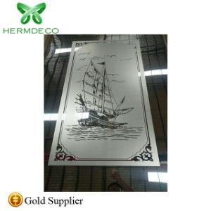 熱い販売によって模造されるステンレス鋼シート中国製