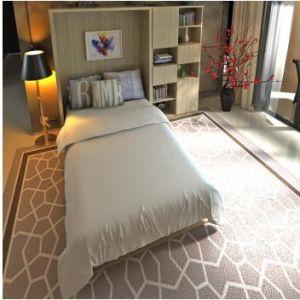 2016 Sepsion New Home Design Móveis Vertical Inclinação Murphy Parede Cama  FJ 22 Part 90