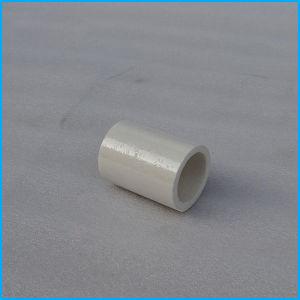 Preiswerter Preis-Kühler-Ersatzteile Mcquay 735085708 Schmierölfilter für Zentrifuge-Kompressor