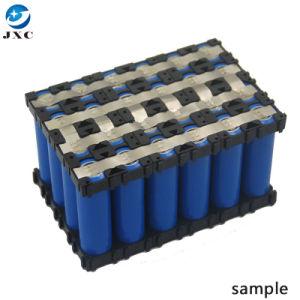 インド熱い販売法力電池のパックシリンダーBattery/18650スポット溶接機械Twsl-800