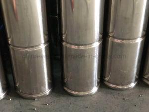 4DP10/10 Submersíveis Bomba de água de poços