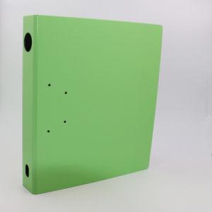 Drei Schaumgummi-halb fertige Hebel-Bogen-Datei der Schicht-pp.
