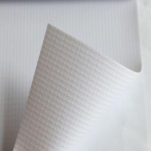 Carteleraの物質的な上塗を施してある乳液Solvente無光沢1000d
