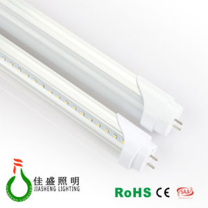 Хорошее соотношение цена 1200 мм 18W T8 светодиодный индикатор рентгеновской трубки