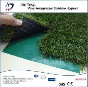 Band van de Naad van de economie de Sterke Zelfklevende Groene voor Kunstmatig Gras