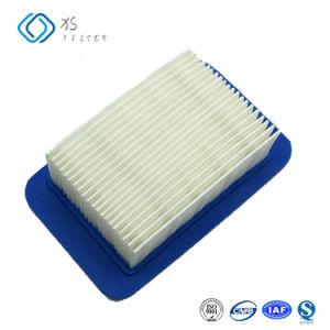 Echo un226000032 pequeño226000031 Un Pb603 de la Pb403 Pb413 Pb500 Pb620 Filtro de aire