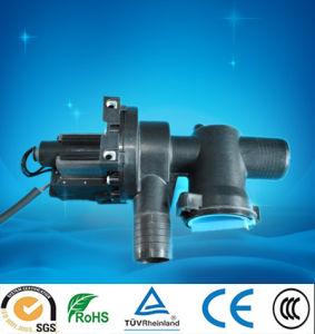 Midea/Samsung/SANYO Machine à laver du moteur de pompe de vidange