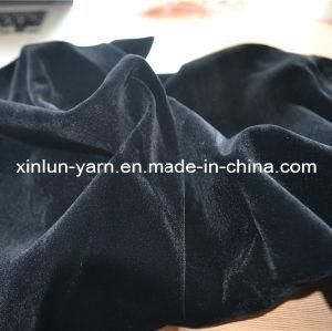 Commerce de gros de micro-daim Cheap enduits/collée/flocage/Brosse pour vêtements en tissu/chaussures/canapé