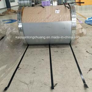 DC03 0.5*1250mm laminato a freddo la bobina d'acciaio
