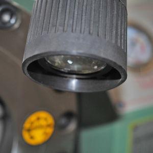 Аргон дуговая сварка труб обжимной станок