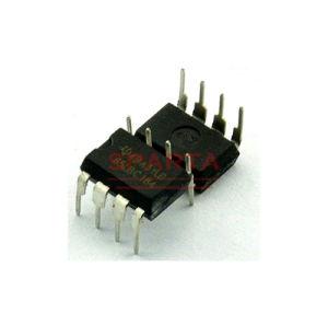 Ricetrasmettitore differenziale di Sn65lbc184 DIP8 con il circuito integrato transitorio di soppressione di tensione